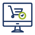 Diseño tiendas online. Tech Valley
